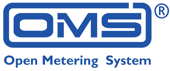 OMS Open Metering System
